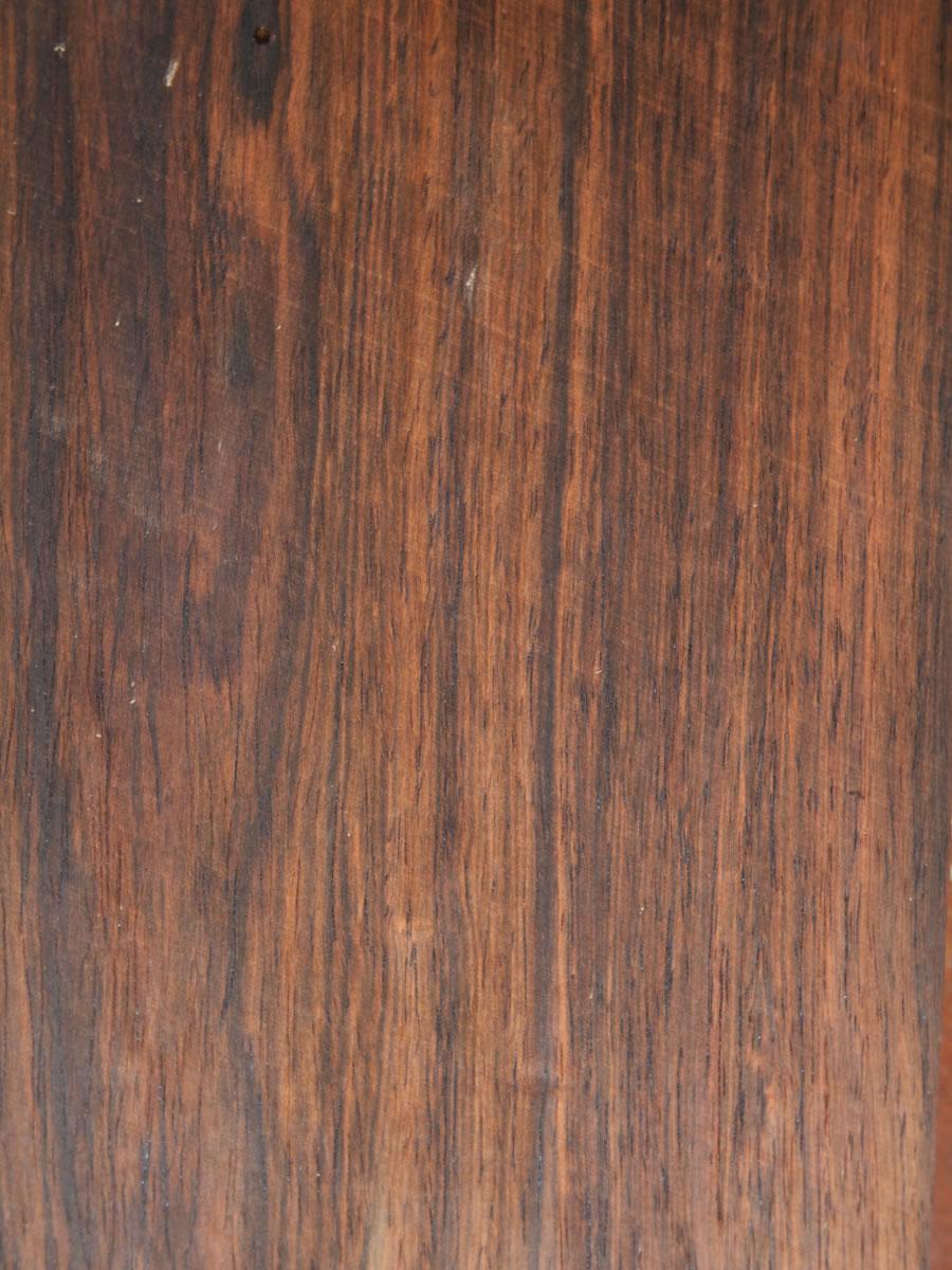Rio palissander fineer (Rio Rosewood Veneer) - Hoogstede ...